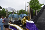 20190504 SOS Parade 006