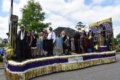 20190504 SOS Parade 102