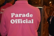 20190504 SOS Parade 265