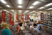 20190605 Chapin Library 29