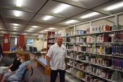 20190605 Chapin Library 33