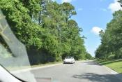 20200516-Johns-Drive-By-066