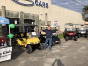 Golf-Cart-Ticket-Sales-2