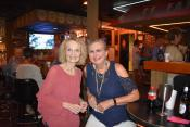 20210522-May-Party-009