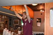 20210522-May-Party-024