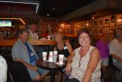 20210522-May-Party-029