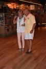 20210522-May-Party-039