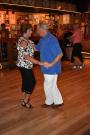 20210522-May-Party-086