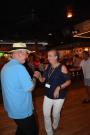 20210522-May-Party-091