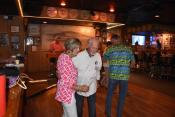 20210522-May-Party-092