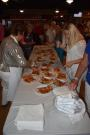 20210522-May-Party-116