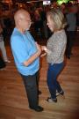 20210522-May-Party-154