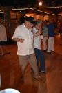 20210522-May-Party-174