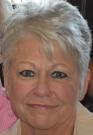 Sealey, Margaret