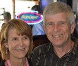 Singleton, Ed and Patricia