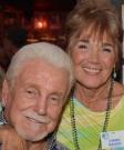 Bauer, John and Diane