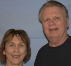 Bowling, Susan and Randy