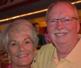 Hazzard, Susan and Ken