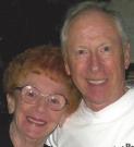 Heller, Shirley and Doug