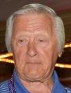 Joerger, Bill