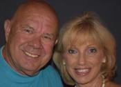 Millman, Bill and Diane