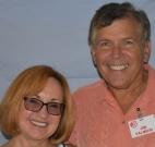 Palmieri, Monica and Jim