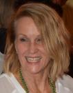 Phillips, Janice (J.P.)