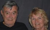 Robinson, Gordon and Bonnie