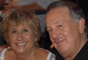 Smith, Marlene and Gary