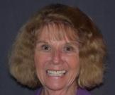 Smith, Sue Ann