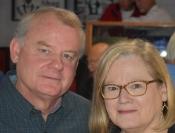 Tillett, Noell and Kathy