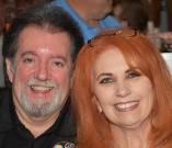 Webb, Tim and Paula