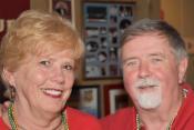 Morrison-Linda-and-Brian-