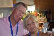 Pettigrew-David-and-Linda