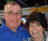 Sanders-Bob-and-Kathy