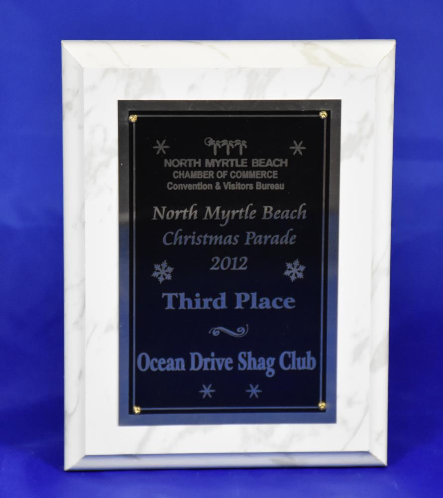 ODSC Trophies | OD Shag Club – North Myrtle Beach, SC Shag Dancing