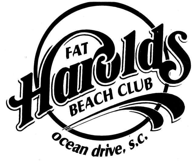 Fat_Harolds