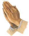 Praying20Hands